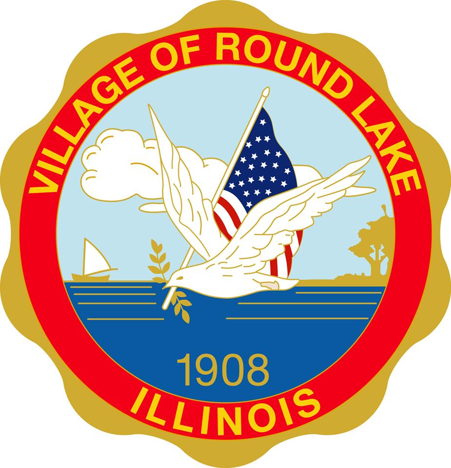 Village of Round Lake, Illinois