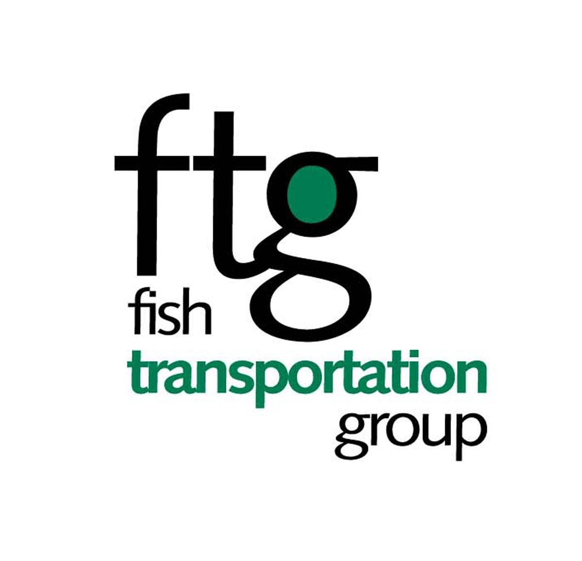 Fish Transportation Group